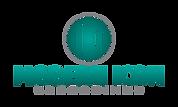 MI-logo.png