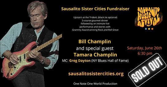 Bill Champlin.png