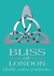 Bliss of London high resolution copy.jpg