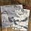 Thumbnail: Toon Wallpaper Sample Book
