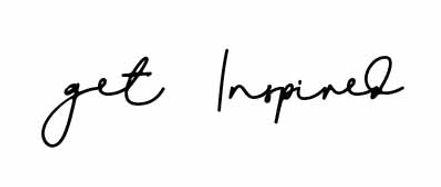 get inspired.jpg