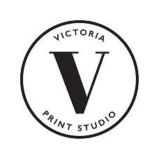 VPS-Logo-R2-white.jpg