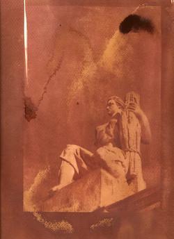 Kolhozniza1a150x200