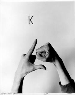 K copy
