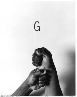 G copy