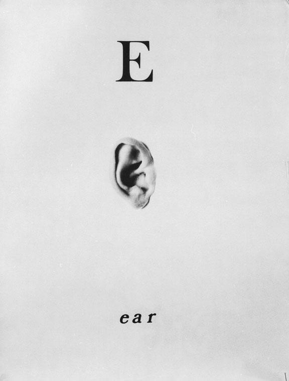 E copy