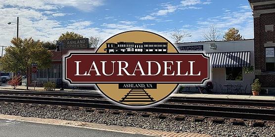 Lauradell Community.jpg