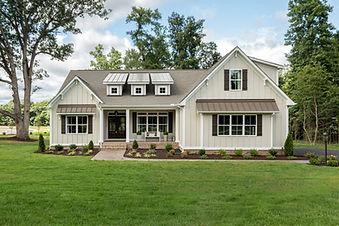 The.Lynn.Hickory.Hill-7.8.19-1.jpg