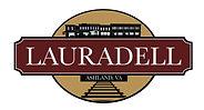 Lauradell Logo.jpg