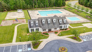 NEW HOMES IN KING WILLIAM