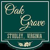 Oak Grove logo.png