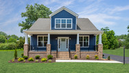 NEW HOMES IN ASHLAND