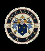 logo_mccauley_park_v02_cs.png