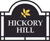 hh logo larger white background.jpg