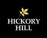HH Logo Larger Trnsp Background.png