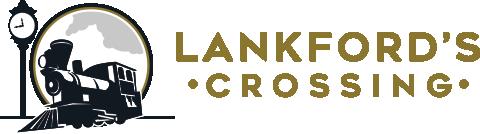 Lankford Crossing-horizontal-logo.png