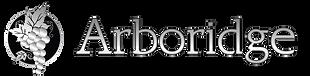 thumbnail_Arboridge logo.png