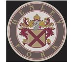 logo_henley_fork.png