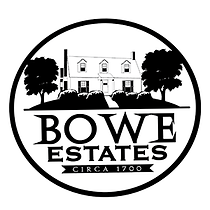 Bowe-Logo-rezied-for-web.png