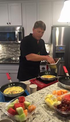 Todd Breakfast.jpg