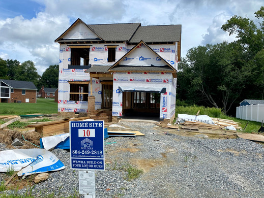 Construction photo 2 8-17-2021.jpg
