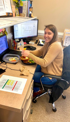 Shannon Martys Lunch.jpg