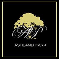 25675_RCIBuilders_AshlandPark_.jpg