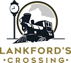 Lankford Crossing-stacked-logo.png