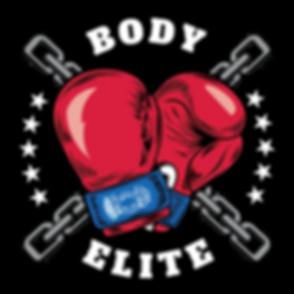 Body-Elite-Boxing.png