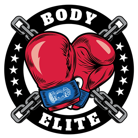 Body-Elite-Boxing.png