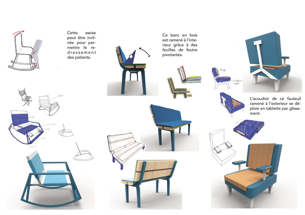entretemps-assises-web.jpg
