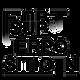 Logo-vectorisé-sans-barre-petit-dégradé-