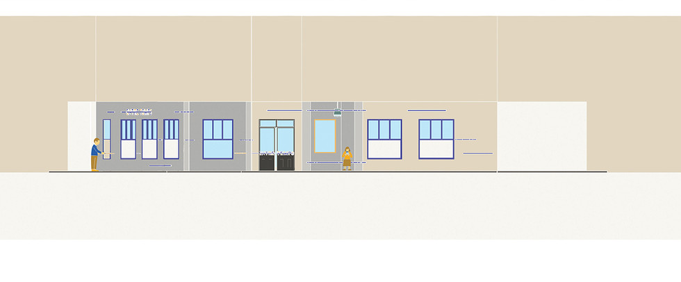 entretemps-façade-web.jpg