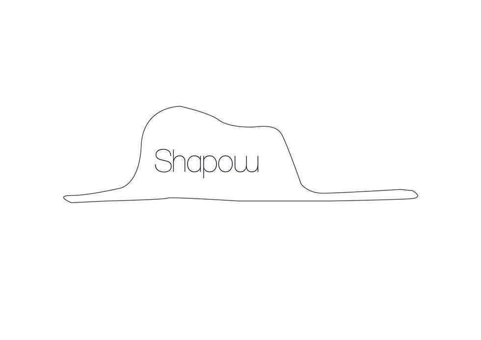 shapow-6-web.jpg