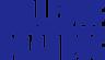 Logo Collectif Grabuge bleu fond perdu C