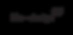 logo-lille-design.png