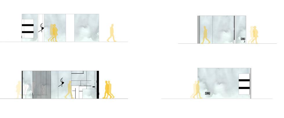 sinu-facades-web.jpg
