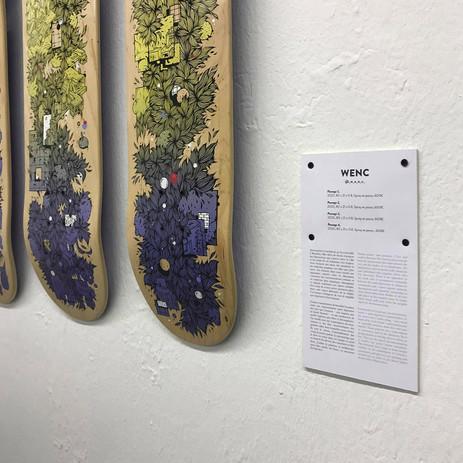 Sprayingboard-2.jpg