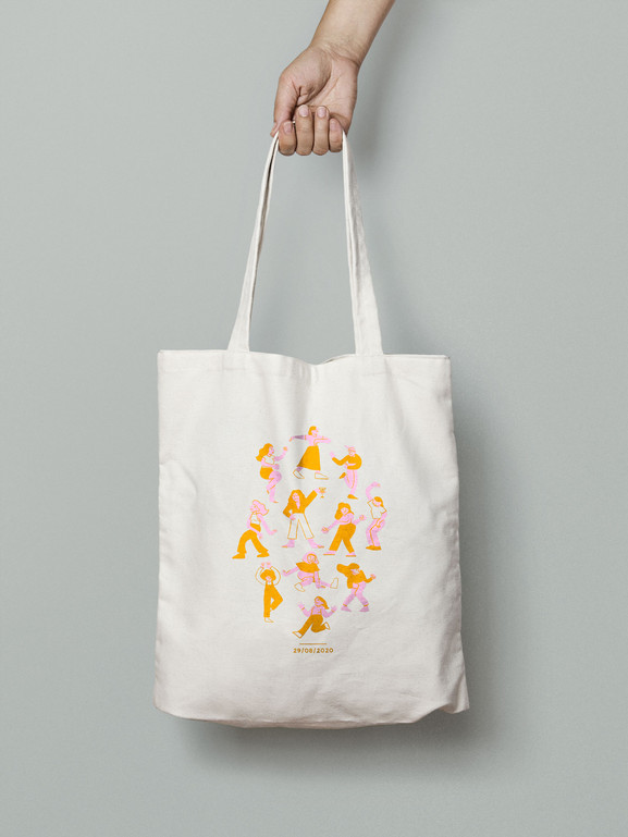 Tote-bag-EVJF.jpg