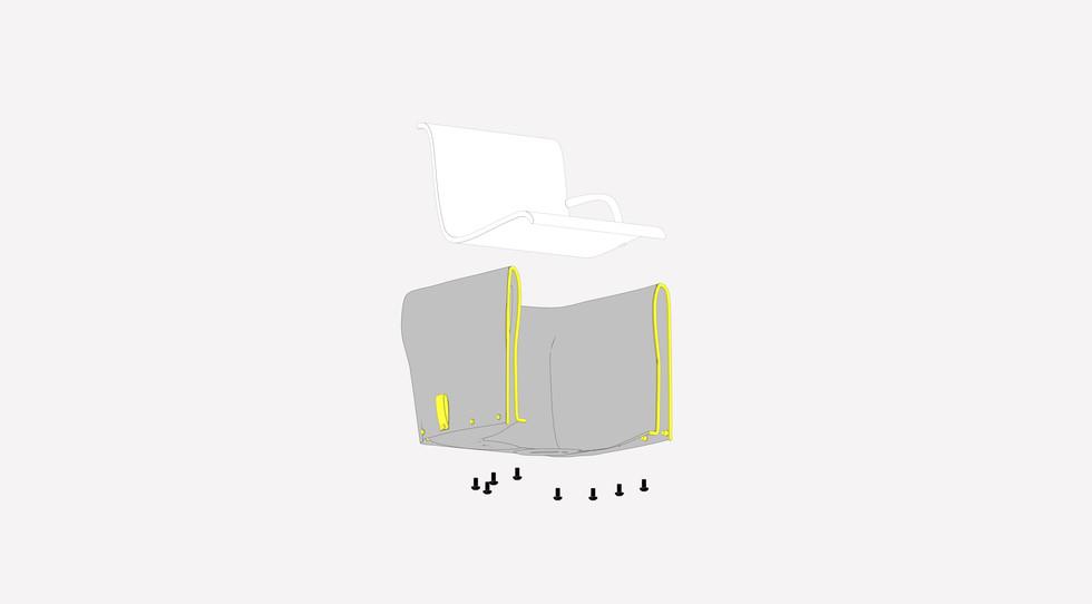 napy-detail1-web.jpg