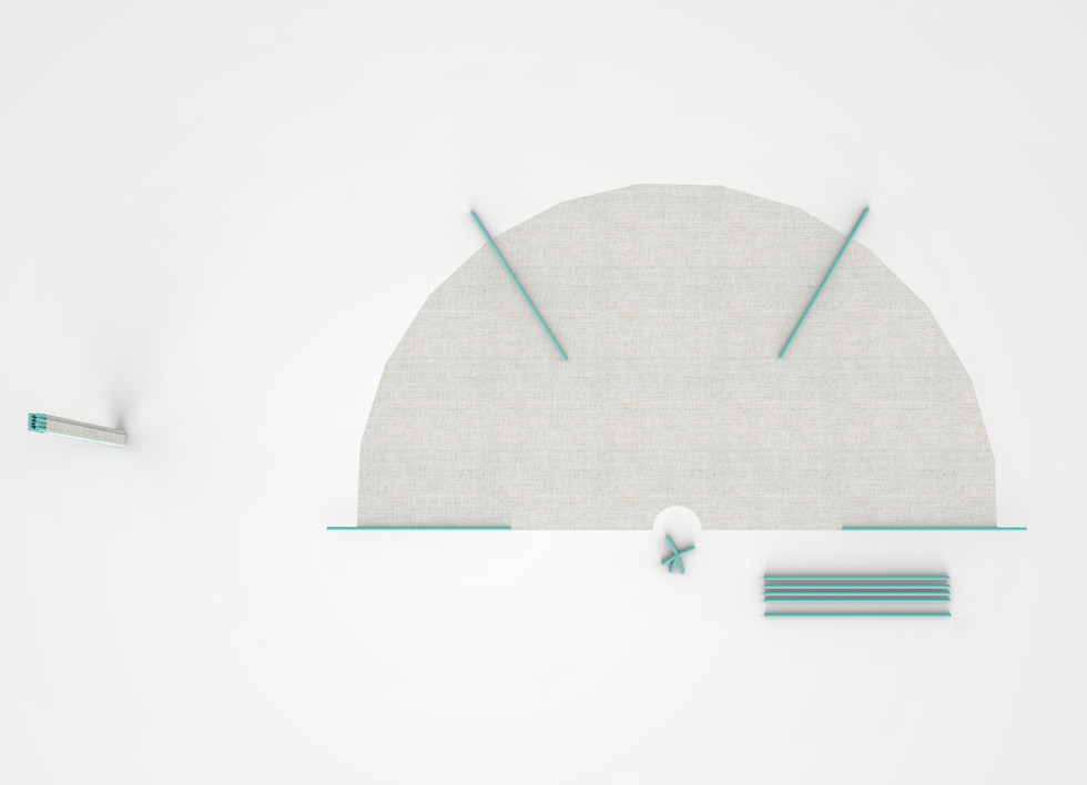 shapow-3-web.jpg