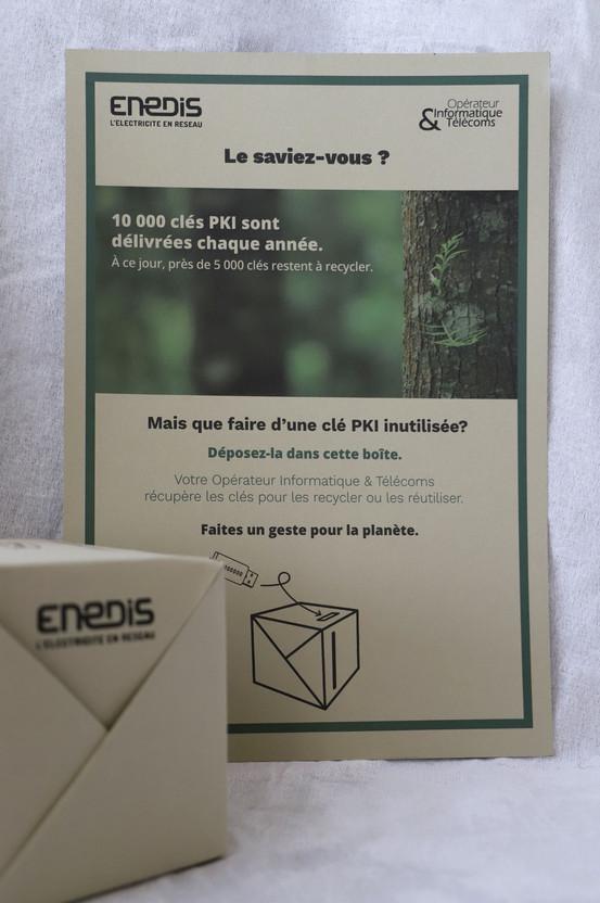 Enedis-2.jpg