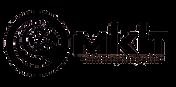 mikit logo.png