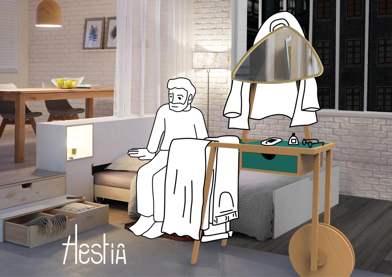 Hestia 01.jpg