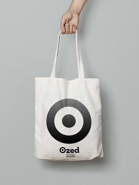 Tote-bag-Ozed.jpg
