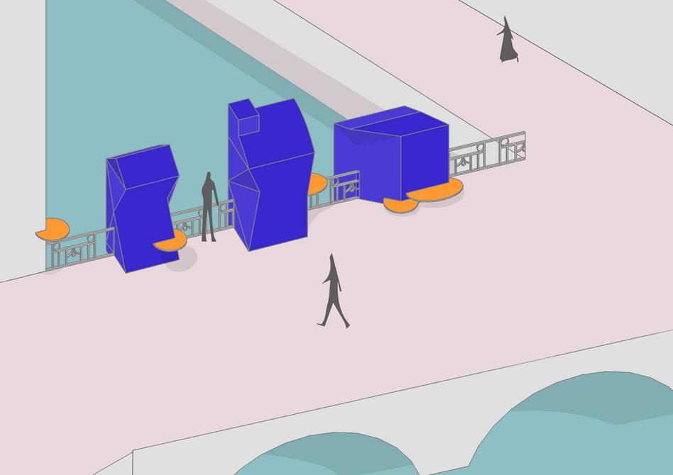 illustration 2.png