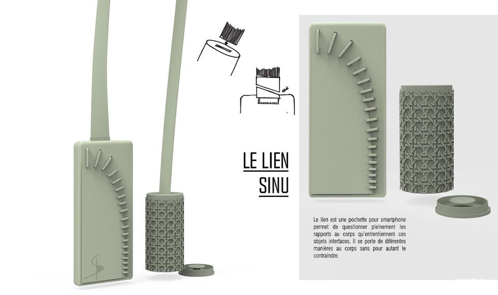 sinu-lien1-web.jpg