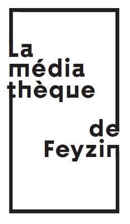 logo mediatheque.jpg