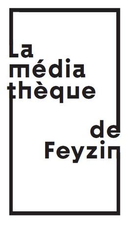 logo mediatheque.jpg