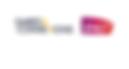 SNCF-Logo-page-partenaire.png